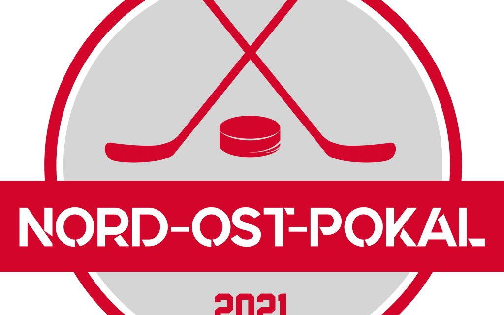Saisonvorbereitung mit Nord-Ost-Pokal und Trelleborg