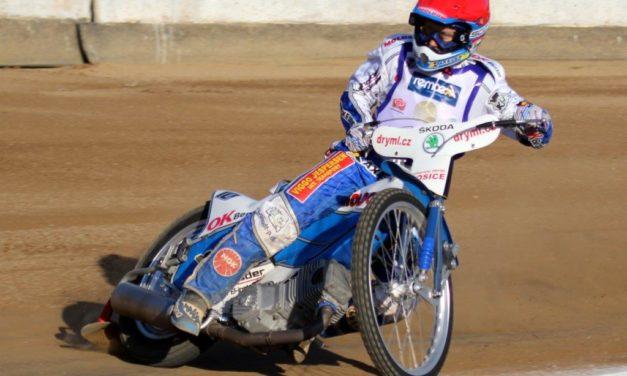 Speedway Europameisterschaft kommt nach Güstrow