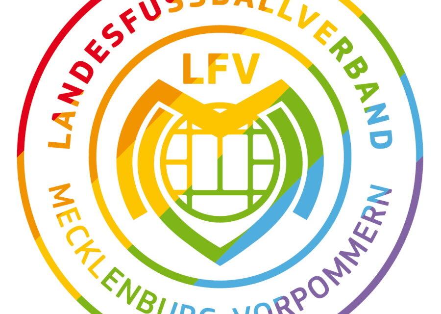 Landesfußballverband und AOK Nordost stellen Fördertopf für Vielfaltsprojekte bereit